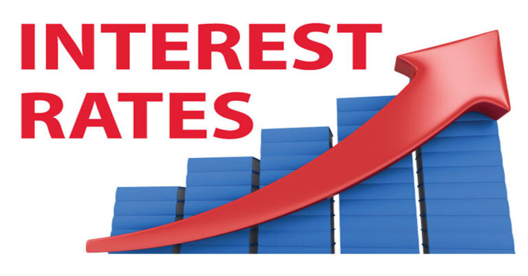 What do rising interest rates mean for your home?