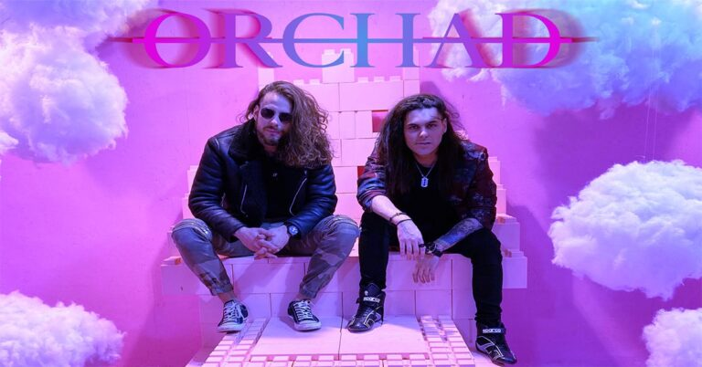 Orchad