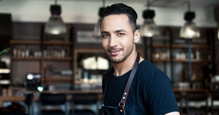 Montreal Restaurant News January: What's new in the resto industry?