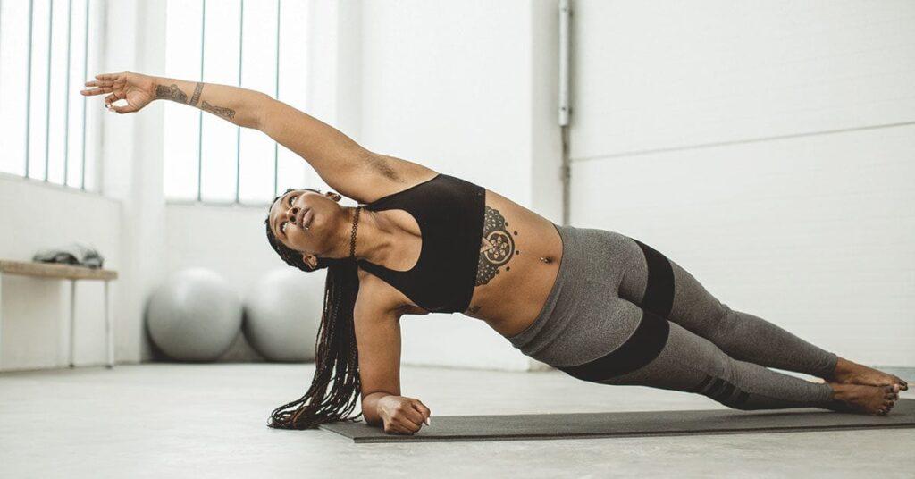 5 biggest bodily changes as you get older