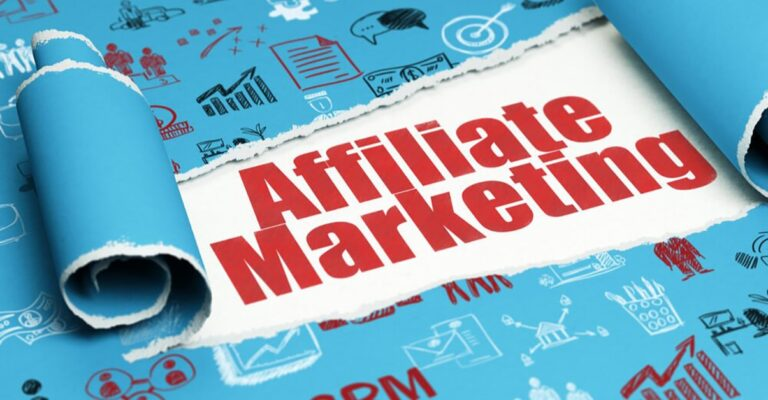 How to make money online in 2020: Affiliate & partnership programs