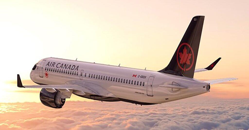 Airlines suspend flights