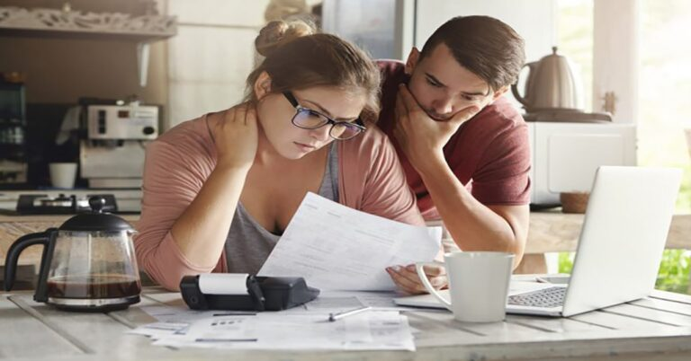 Budget loans for bad credit 101: What are installment loans?