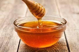 CBD-Infused Honey