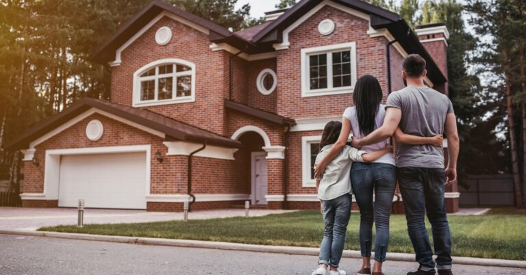 Best advice for first-time home buyers – North East Realties