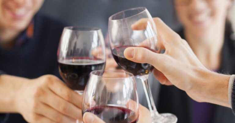 Four affordable wines to try
