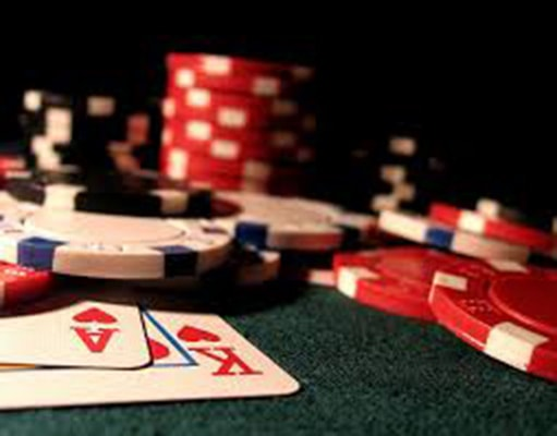 Many Offshore Online Gambling Companies Continue To Operate In Canada
