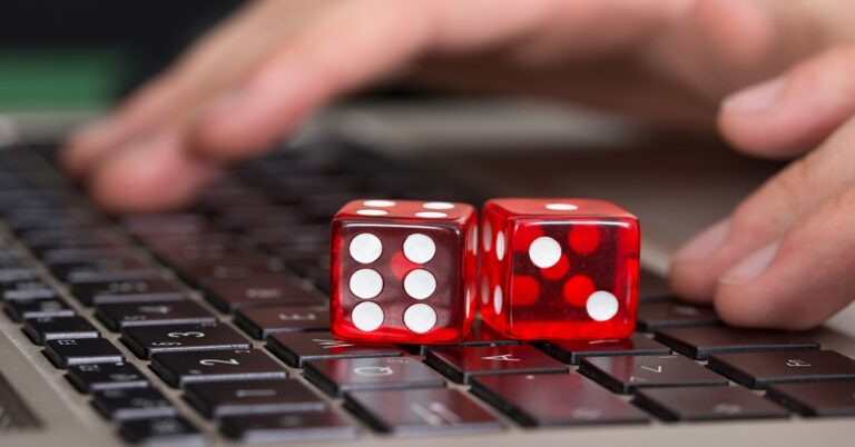 How to choose an online casino in Canada?