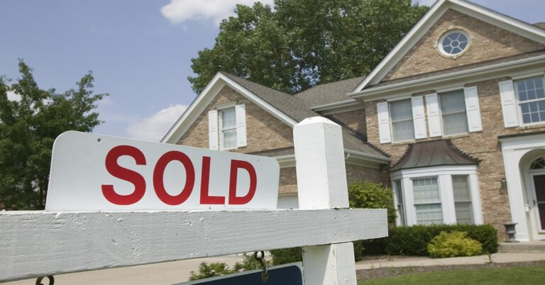 North East Realties – The 5 P's of selling your home