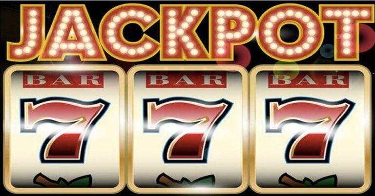 MrBet a safe and fun online Casino