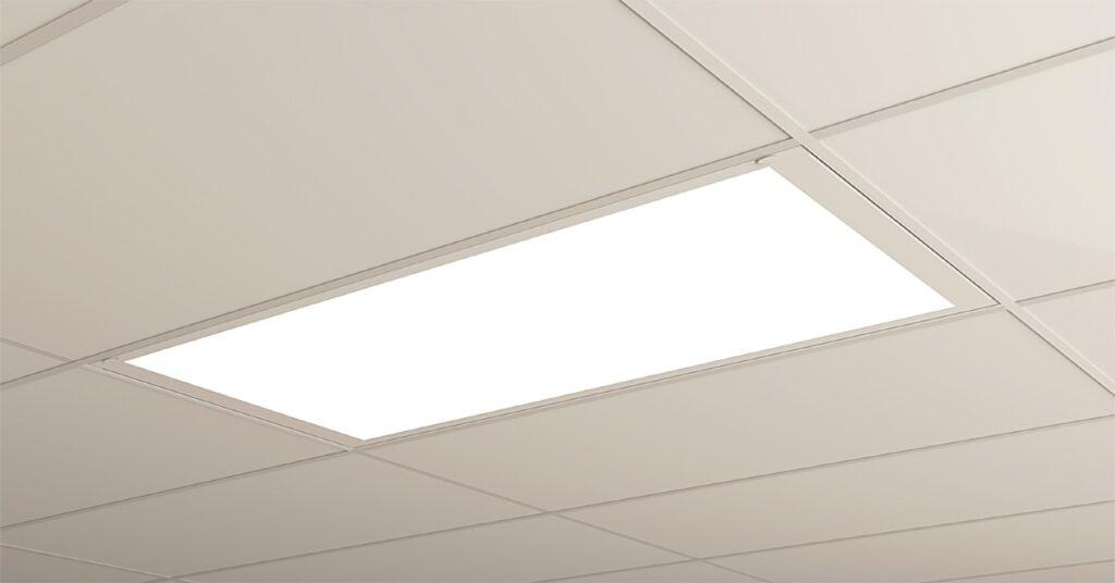 LLumenco: Led light panels