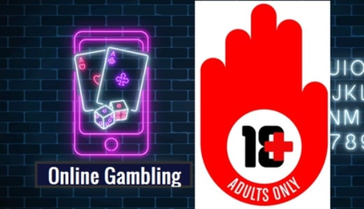 Legal gambling age in montreal bus trip to tunica casinos