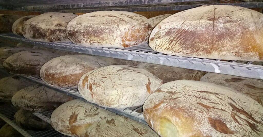 Marguerita Bakery