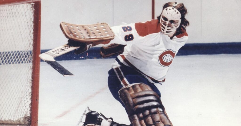 Best Montreal Canadiens moments
