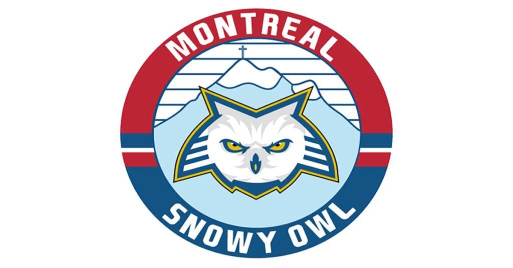 Montreal NBA Team