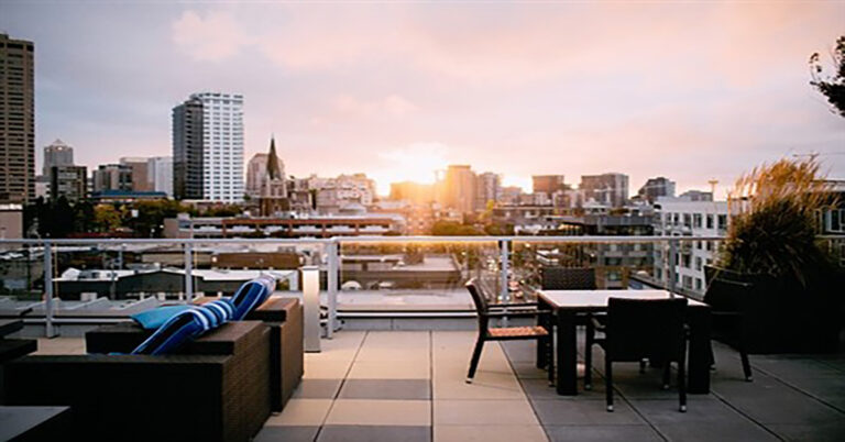 A great time to buy or sell a Montreal condo! – North East Realties