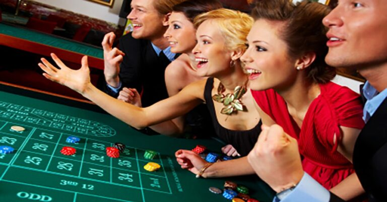 The best Montreal Casinos: the simplest way to spend a bizzare night