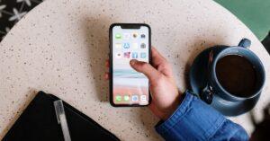 social media can aid your SEO
