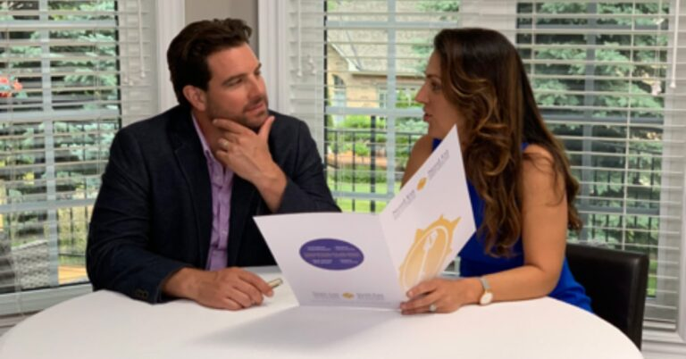 North East Realties teams up with Real Estate expert Scott McGillivray