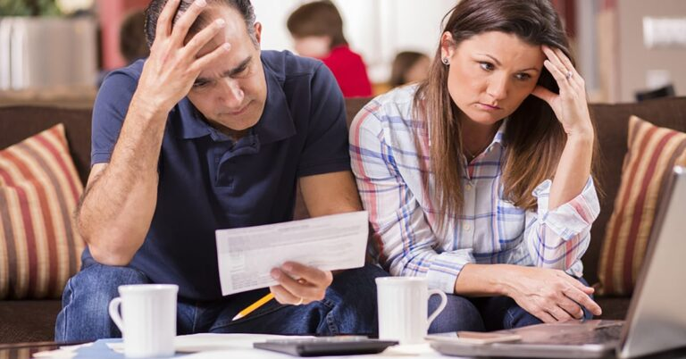 1 out of 6 bankruptcies involves student debt