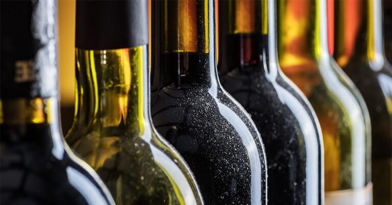 Four Bordeaux wines to try