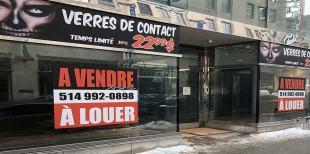 Quebec lengthens shutdown until May
