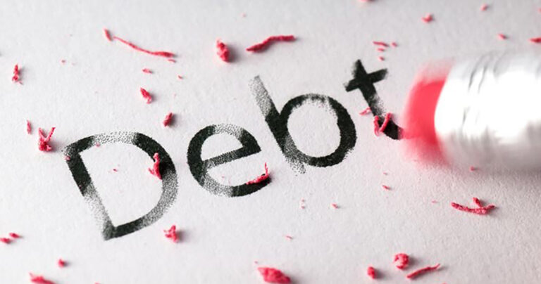 10 Tips to conquer debt once and for all