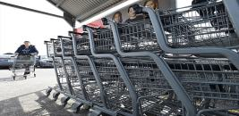 COVID-19: Montreal grocery store list which employees tested positive