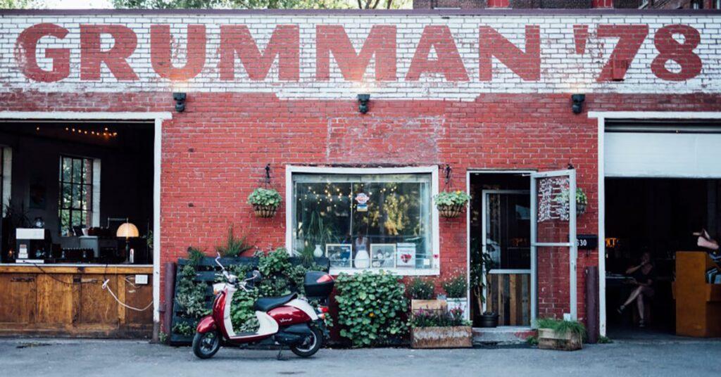 Grumman-78