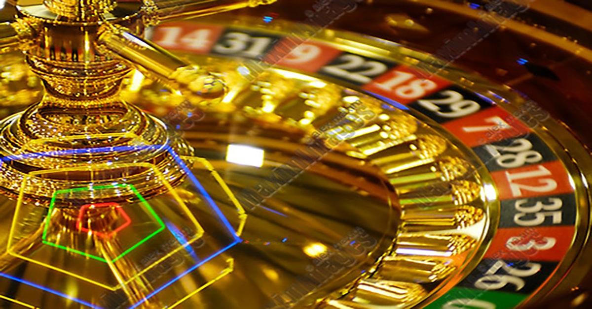 Are Online Casinos Legal In Canada?