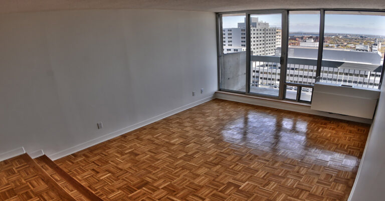Trying to find an Apartment in Montreal can be daunting