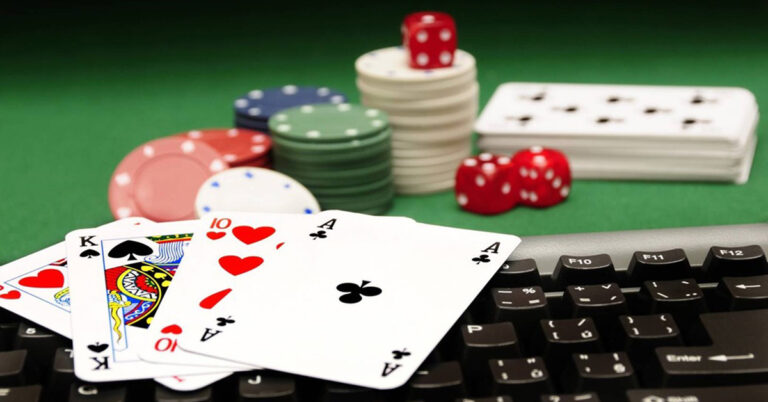 Kahnawake-Licensed Online casinos thriving in canada