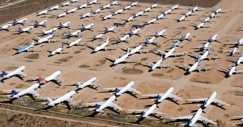 Aviation workers to hold a rally on Parliament Hill