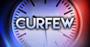 Quebec heads to full lockdown
