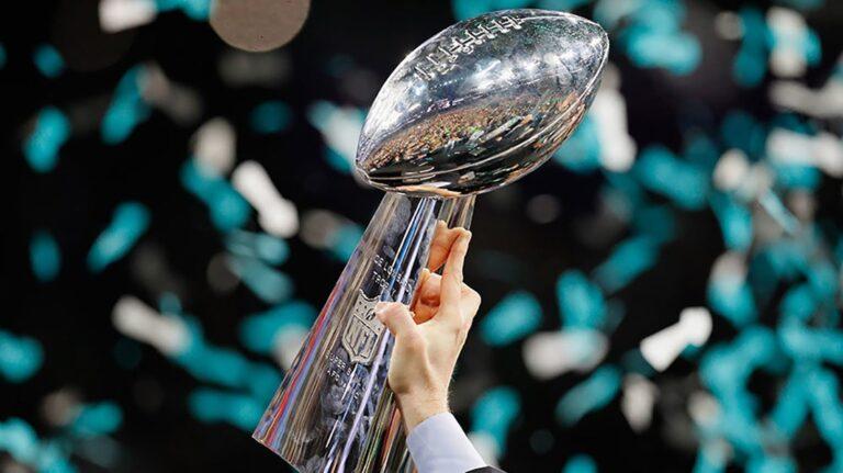 Top 5 Super Bowl winning coaches