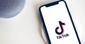 TicTok promotion