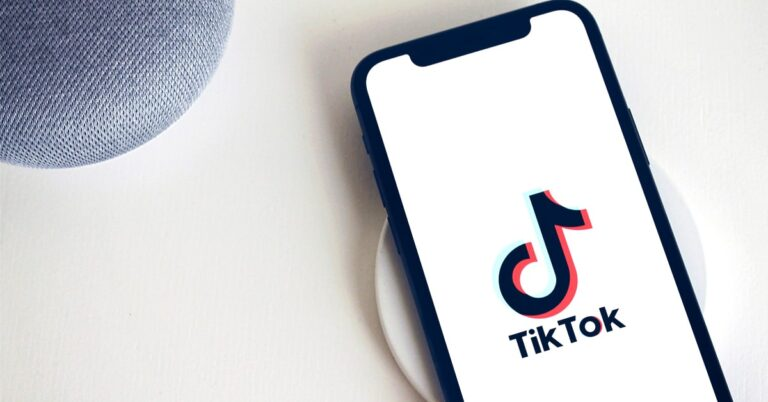 Which tool will work best for your TikTok promotion?