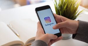 Instagram marketing top tips