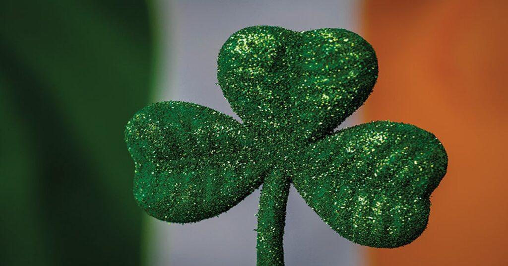 Hudson St. Patrick's Parade cancelled
