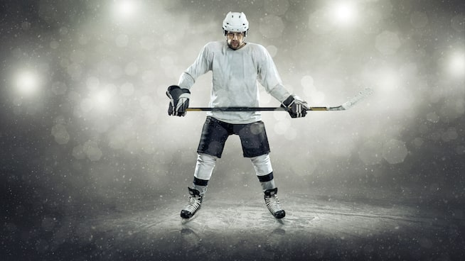 This image has an empty alt attribute; its file name is Hockey-STACK-min.jpg