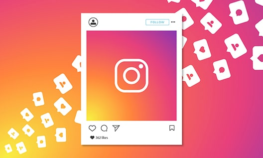 creative Instagram post ideas