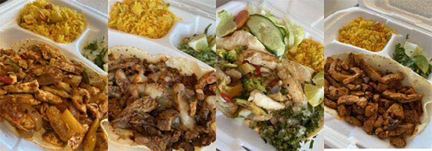 Mtl Best Tacos