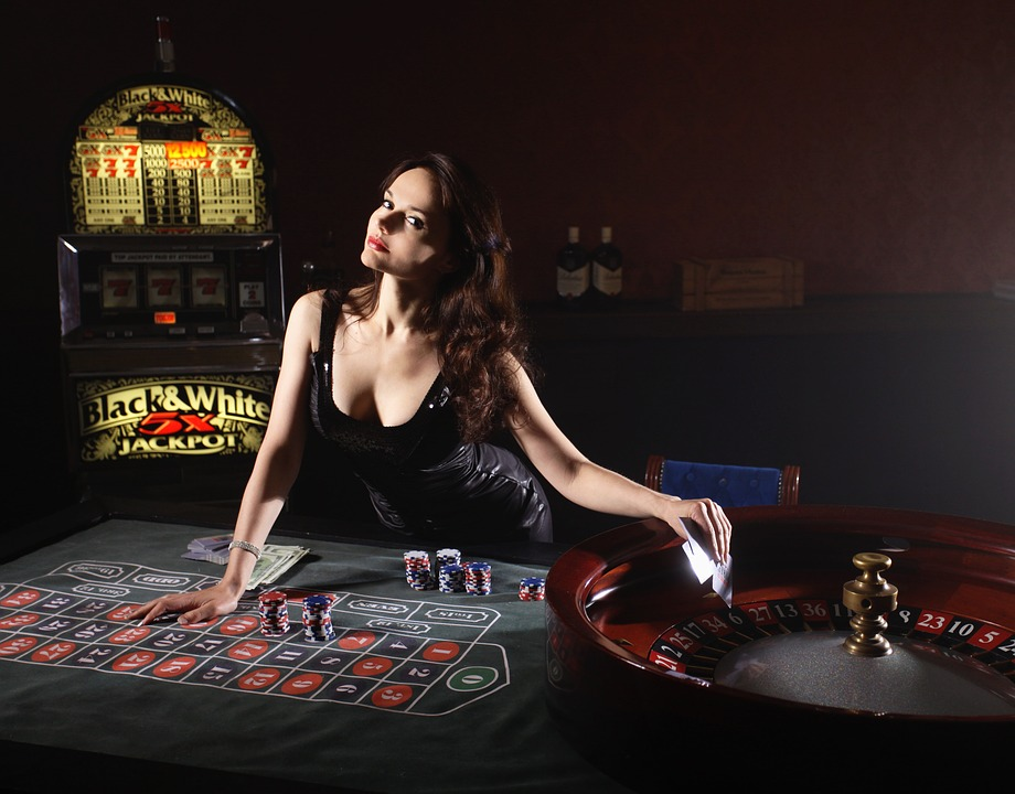 What to consider before choosing an online casino - Mtltimes.ca
