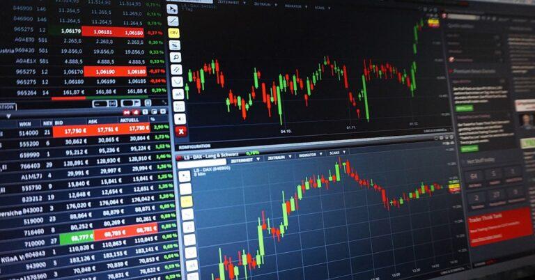 hacks in the stock market