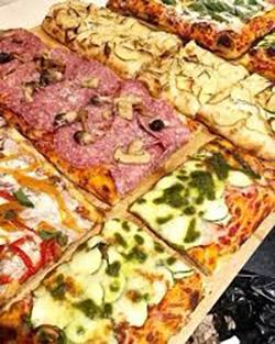 Montreals-best-pizza-slice