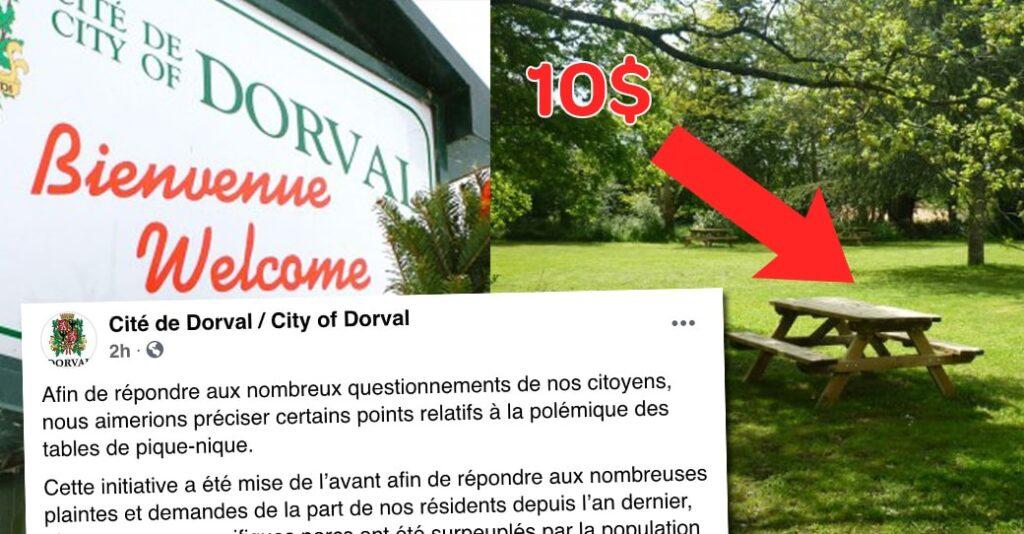 Dorval-table-reservation