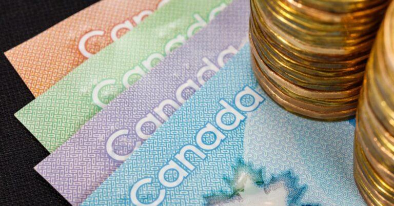 Quebec minimum wage increase