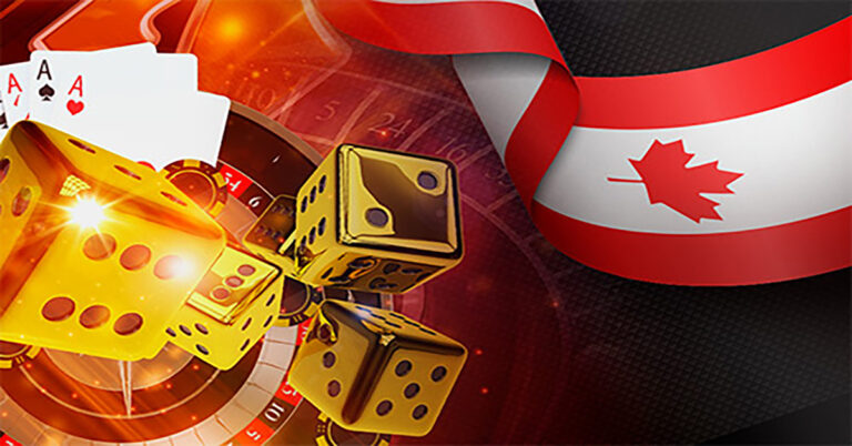 legalize and tax online gambling