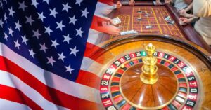 legally gamble online