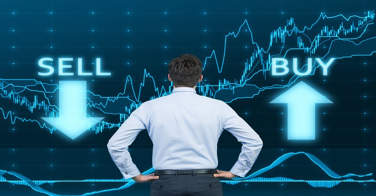 What is a Forex Broker and why you need one